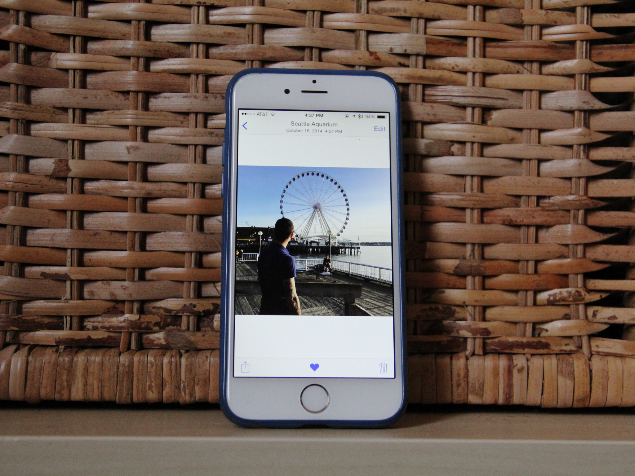 Icloud Photo Library: The Ultimate Guide